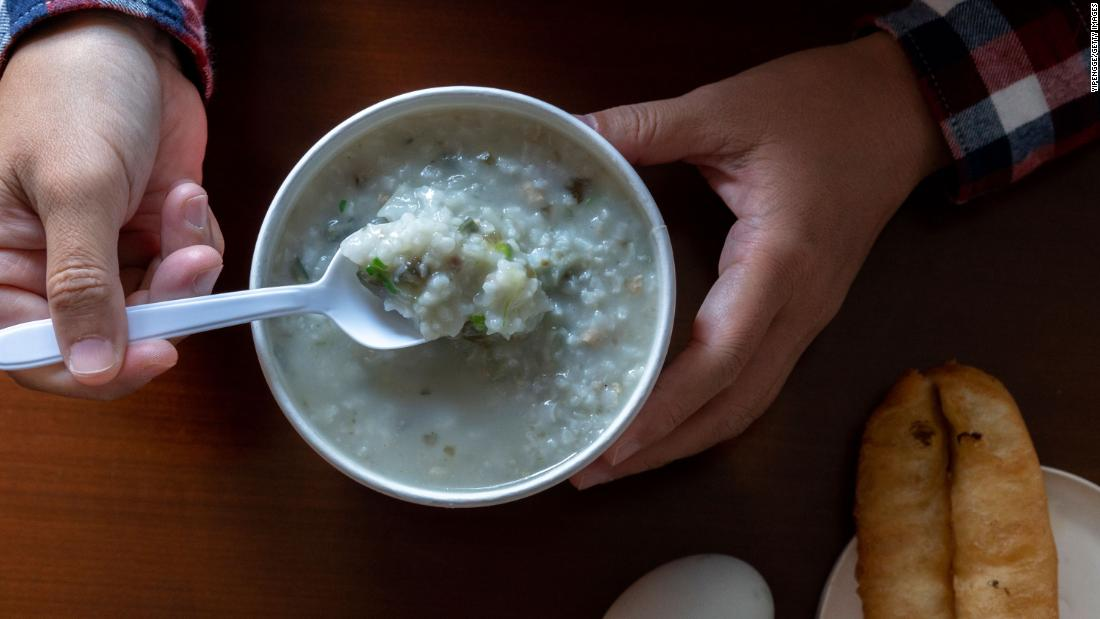 Chinese kindergarten teacher sentenced to death for poisoning 25 students with nitrite-laced porridge