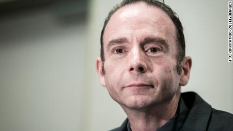 "Timothy Ray Brown, known as ""the Berlin patient,"" has died at 54."