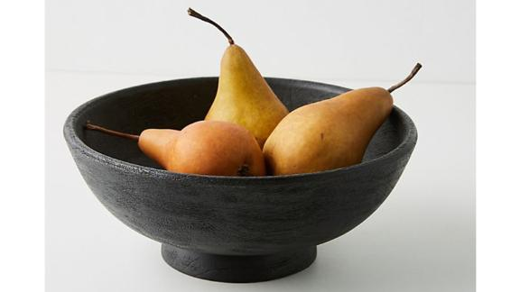 Ayla Decorative Bowl