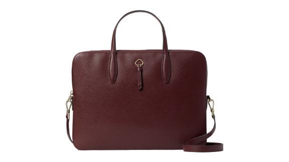 Adel Laptop Bag