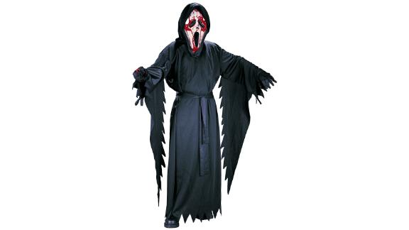 Kids Halloween 2020 Cable Schedule Halloween costumes for kids 2020 | CNN Underscored