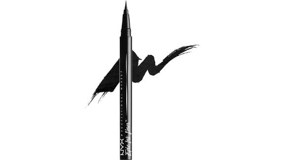 Nyx Professional Epic Ink Liner