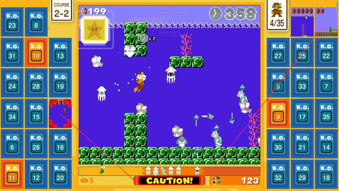 nintendos-latest-super-mario-bros-game-pits-you-against-34-other-marios