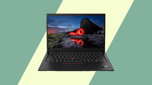 201001125729 best laptops lenovo thinkpad x1 carbon live video The Best Laptops Of 2020 You Need To Buy