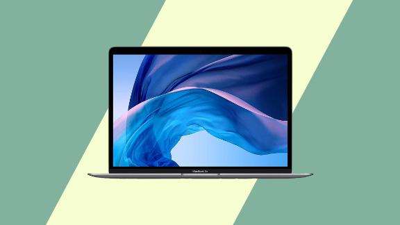 201001125741 best laptops macbook air live video The Best Laptops Of 2020 You Need To Buy