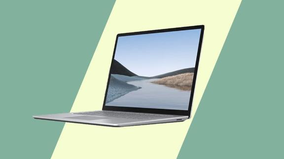 201001125755 best laptops surface laptop 3 13 live video The Best Laptops Of 2020 You Need To Buy