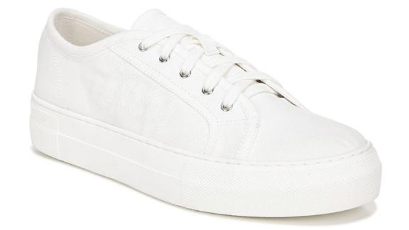 Sam Edelman Genera Low-Top Sneaker