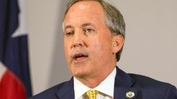 Ken Paxton: 7 top aides accuse Texas attorney general of bribery, abuse of office