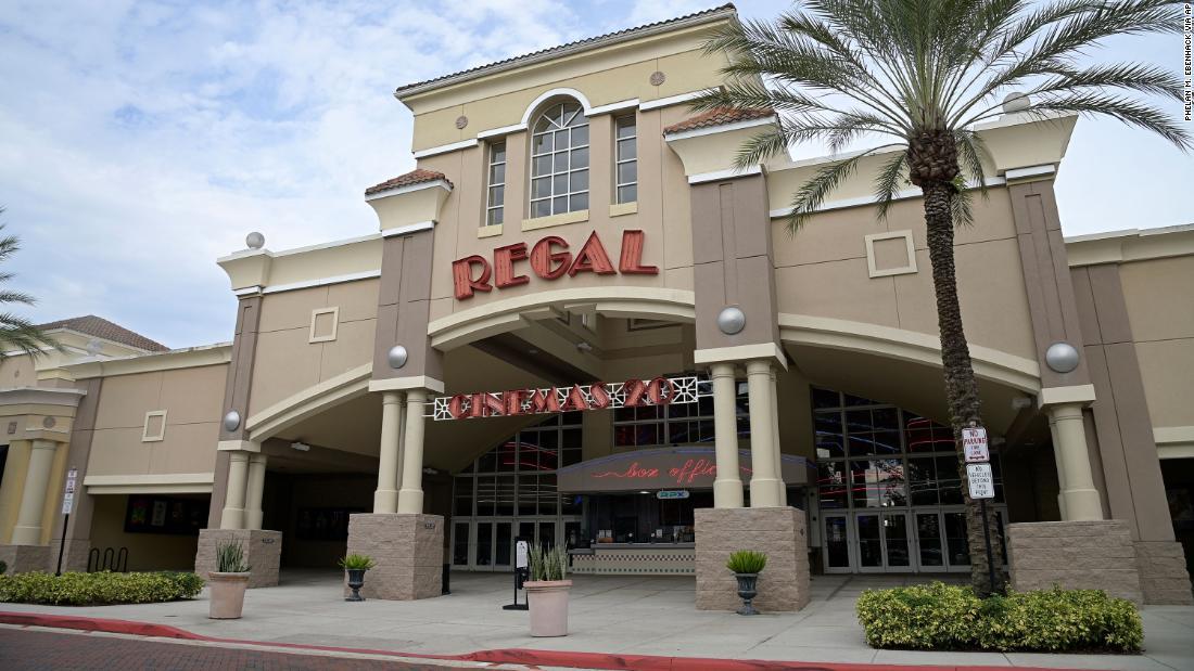 regal-cinemas-may-shut-down-theaters-across-the-us-this-week