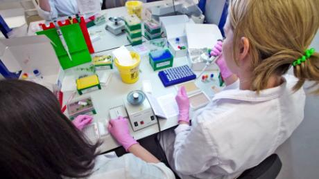 Putin ordered his government to roll out mass vaccination on December 2.