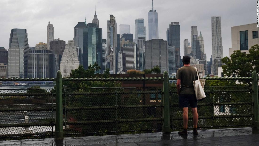 Travel to New York City during Covid-19: What you need to know before you go