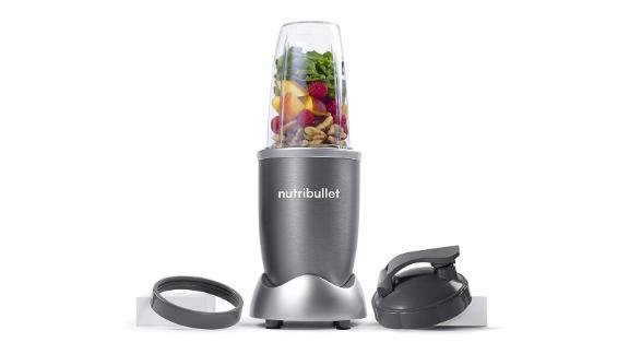 Nutribullet 600W Nutrient Extractor