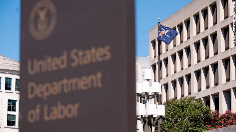 Trump administration announces new restrictions on employment-based visa program