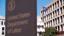 H-1B visa: Trump administration announces new restrictions on employment-based visa program