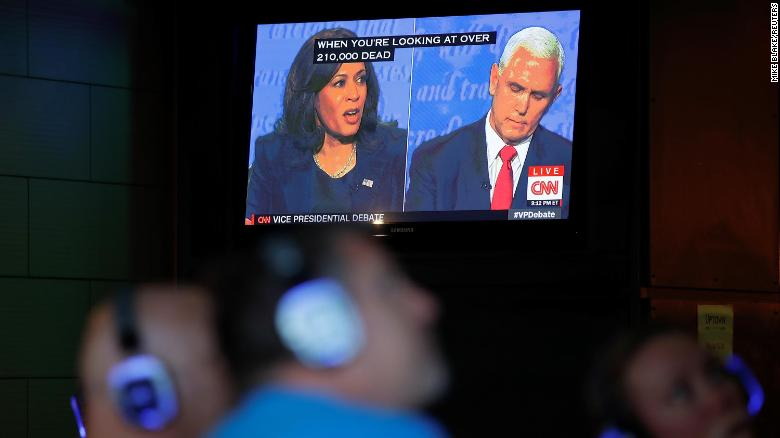 This was the most important question of the VP debate (that nobody answered)