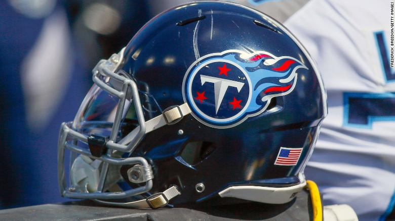 Reports: Tennessee Titans players under investigation following Covid-19 cases