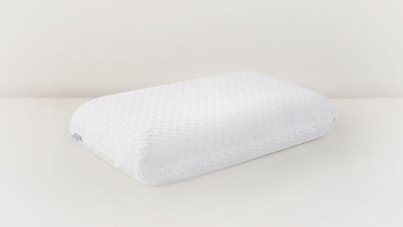 Original Foam Pillow