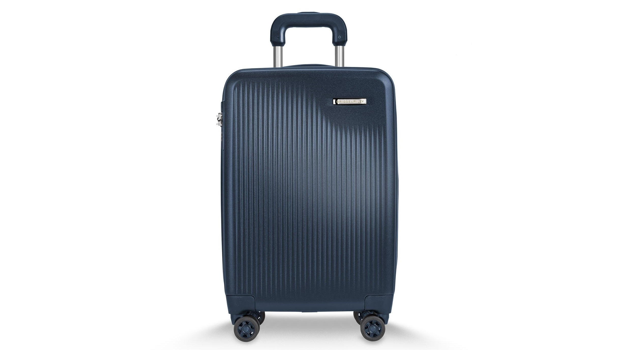 The Best Carry On Luggage 2021 Cnn Underscored