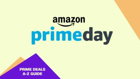 All the Amazon Prime Day 2020 deals to add to your cart now