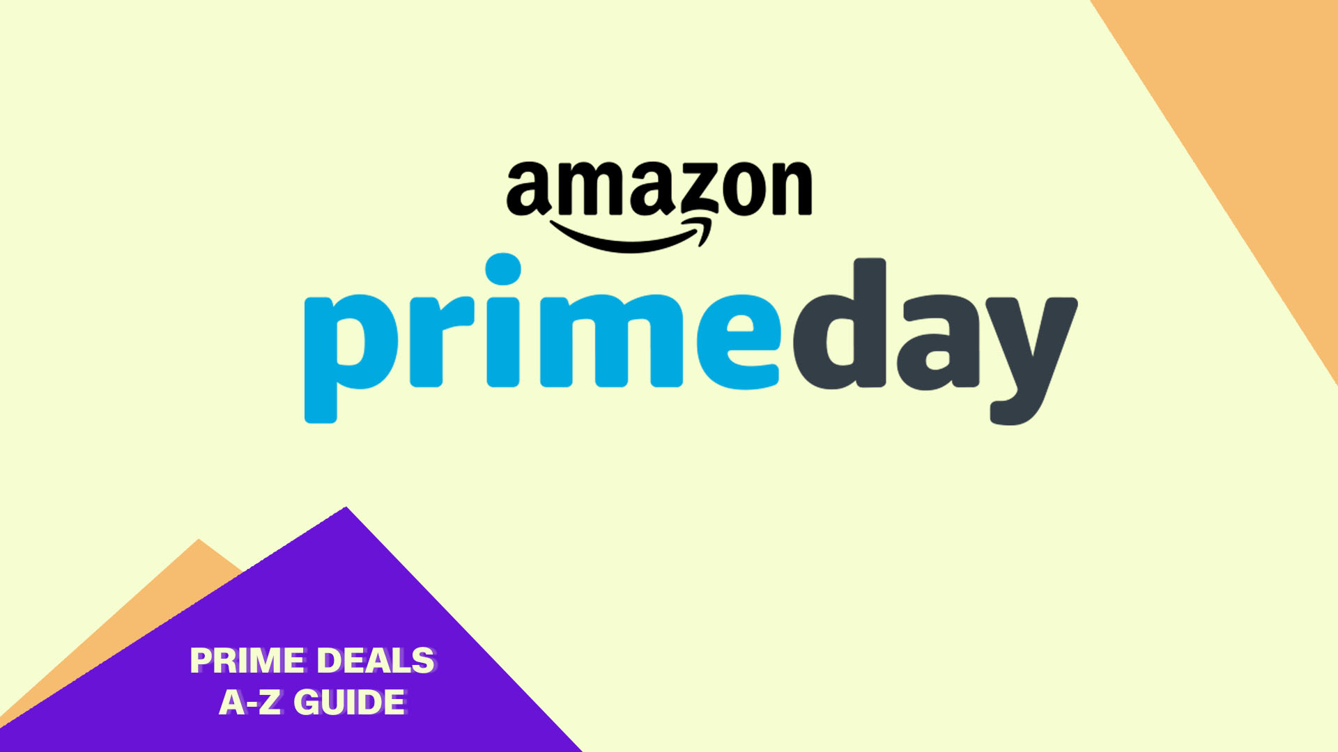 Amazon Prime Day 2020 All The Deals You Can Still Shop Cnn Underscored