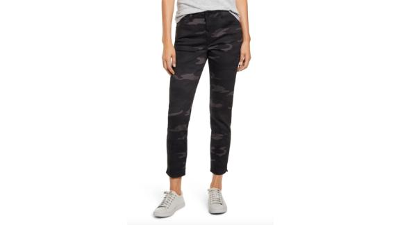 Wit & Wisdom Ab-Solution Skinny Pants