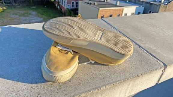 Everlane Forever Sneaker