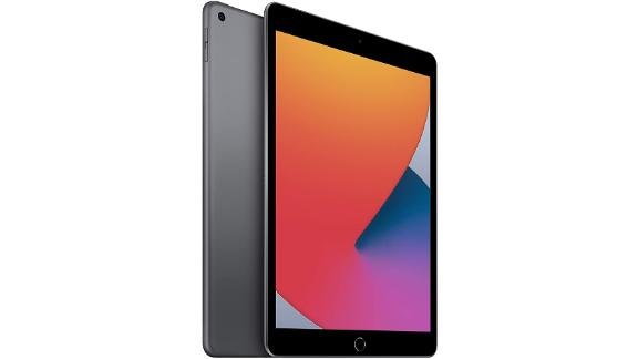 Apple iPad 8th-Generation