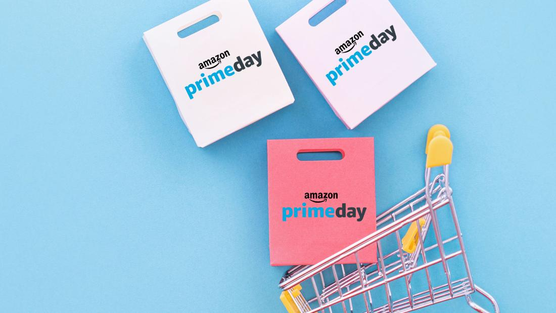 The best Amazon Prime Day deals, ranked