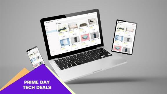 Best Tech Deals Amazon Prime Day 2020 Cnn Underscored