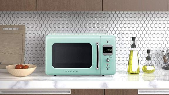 Winiadaewoo Compact Appliances