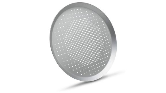 Beasea 11-Inch Pizza Pan
