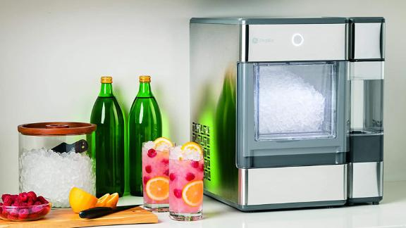 GE Profile Opal Countertop Nugget Ice Maker