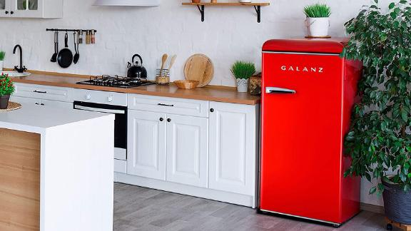 Galanz Retro Appliances