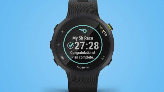 Save as much as 20% on Garmin watches during Amazon's Prime Day.