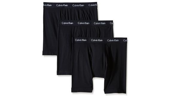 Calvin Klein Men