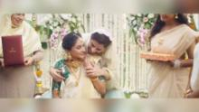 Indian jewelry brand pulls commercial featuring interfaith couple following backlash