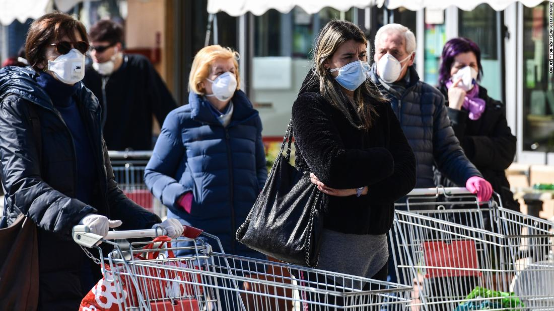 For the next several months, new Covid-19 infections, hospitalizations and deaths are expected to keep rising as the temperatures keep dropping. Here are ways to stay safe, but also sane