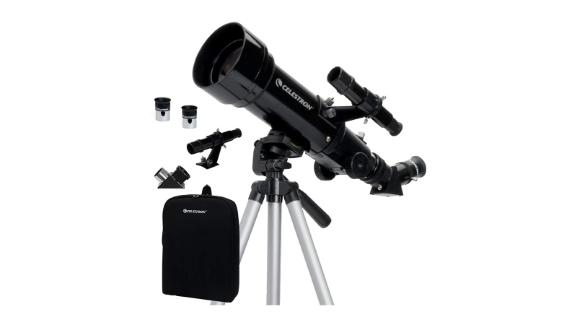 Celestron Telescopes, Spotting Scopes and Binoculars
