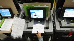 201014133843 02 voting machines 1014 hp video