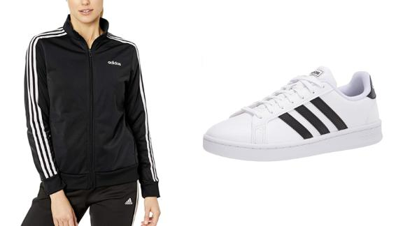 Adidas Clothing, Footwear and Accessories