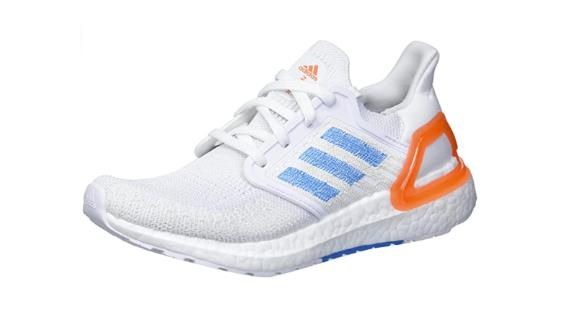 Adidas Shoes and Apparel