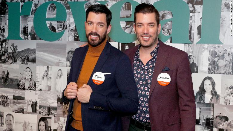 HGTV's 'Brother vs Brother' Season 7 finale names a winner