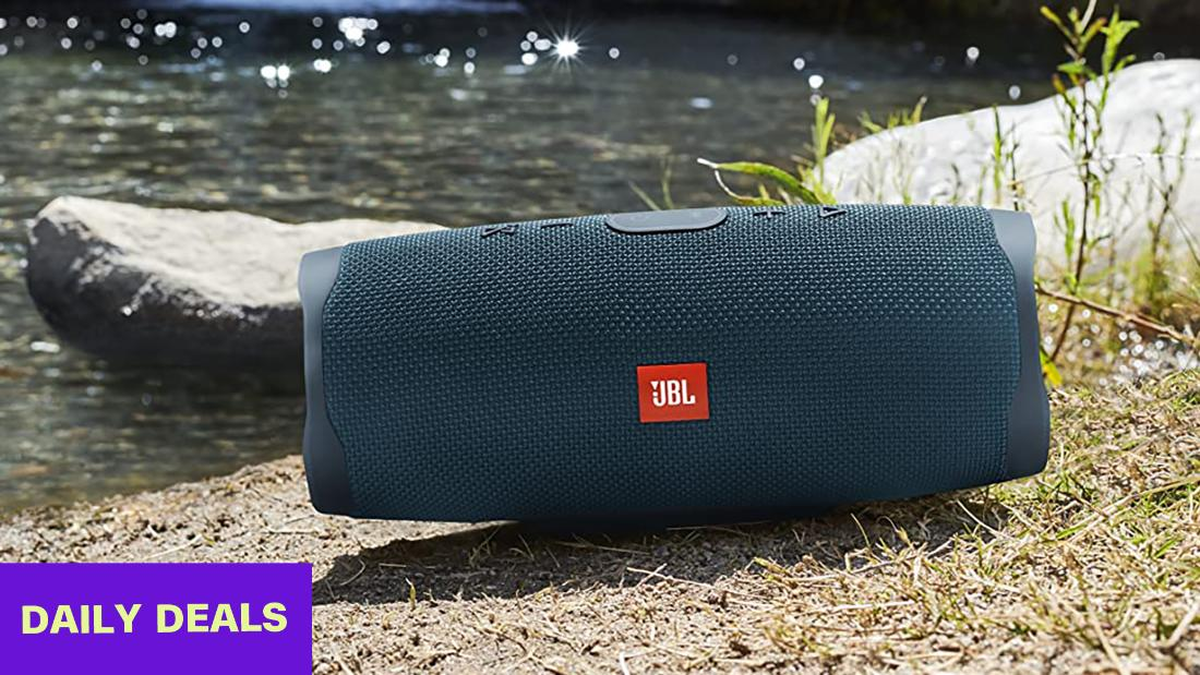 The best sales to shop this weekend: JBL, Tuft & Needle, 23andMe and more