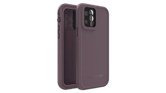 FRE Case for iPhone 12 and 12 Pro
