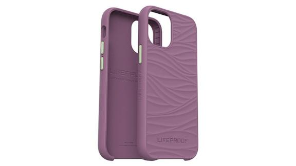 Wake Case for iPhone 12 Mini