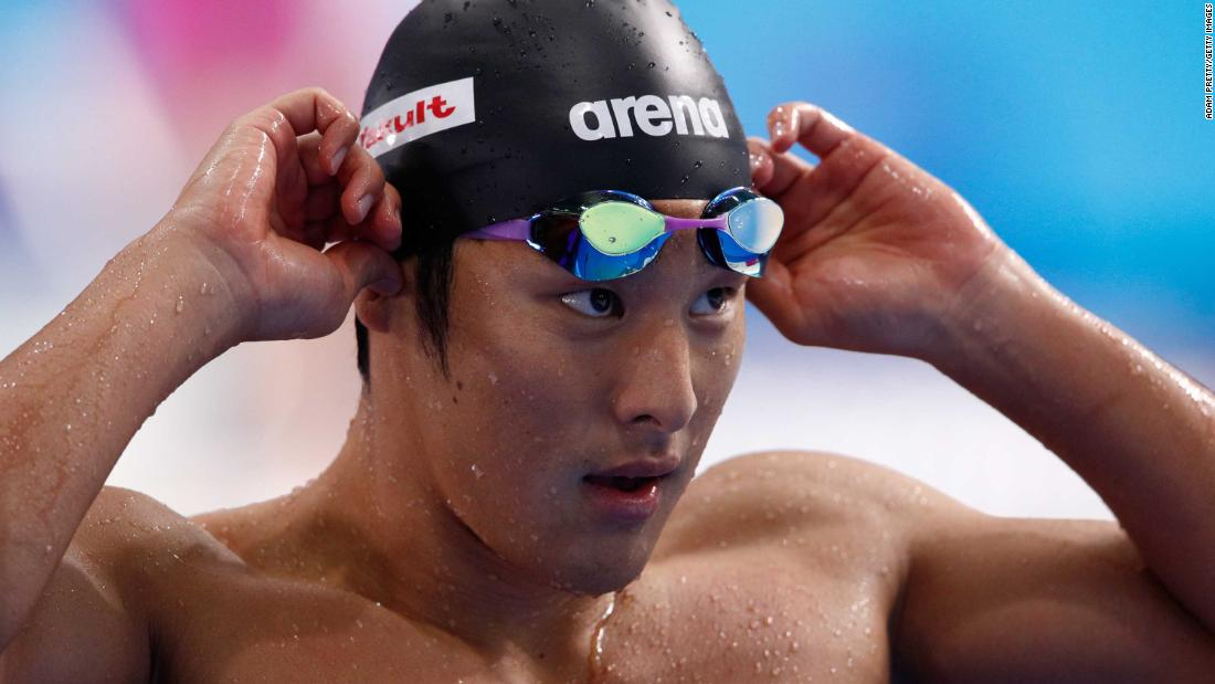 world-champion-swimmer-daiya-seto-suspended-following-extramarital-affair