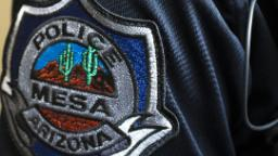 Several injured in Mesa, Arizona, parking lot shooting | Daily's Flash 201017034714 mesa police department hp video  Several injured in Mesa, Arizona, parking lot shooting | Daily's Flash 201017034714 mesa police department hp video