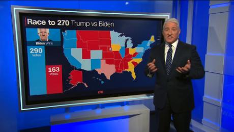 electoral college 2020 compared to 2016 election biden trump king magic wall ip vpx_00000000.jpg