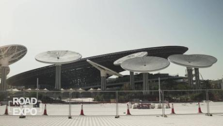 dubai world expo spc intl_00013430.jpg