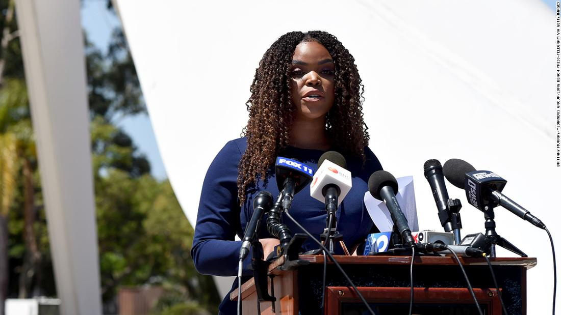 Compton pilot program will guarantee free, recurring cash payments to hundreds of its low-income residents
